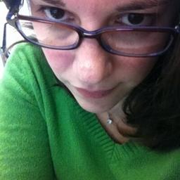 Melissa Kraus on Muck Rack