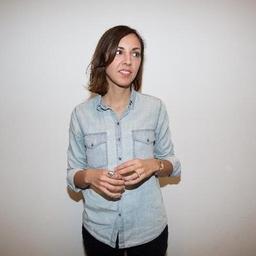 Natalie Alcoba on Muck Rack