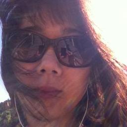 Chisato Goya on Muck Rack