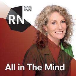 Lynne Malcolm  on Muck Rack