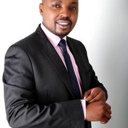 Thabiso Sithole on Muck Rack