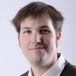 Dan Haugen on Muck Rack