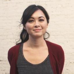 Kristin Wong on Muck Rack