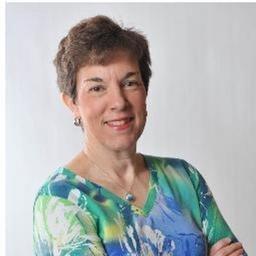 Mary Schenk on Muck Rack