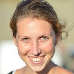 Sarah Stillman on Muck Rack