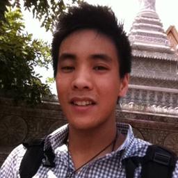 Daniel Phan on Muck Rack