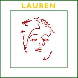 Lauren Schwartzberg on Muck Rack