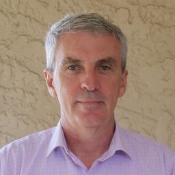 Peter Milne on Muck Rack