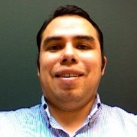 Ernesto Garcia Morales on Muck Rack