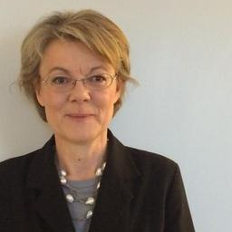 Claudia Ehrenstein on Muck Rack