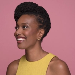 Franchesca Ramsey on Muck Rack