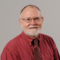 Bruce R. Posten on Muck Rack