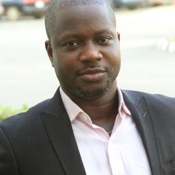 Dayo Oketola on Muck Rack