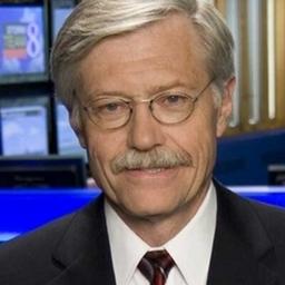 Bill Steffen on Muck Rack