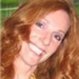 Janice Nieder on Muck Rack