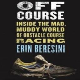 Erin Beresini on Muck Rack