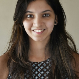 Priyanka Ketkar on Muck Rack