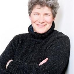 Susan G. Cole on Muck Rack