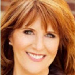 Joanne Davidson on Muck Rack