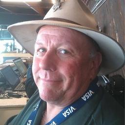 John Crumpacker on Muck Rack
