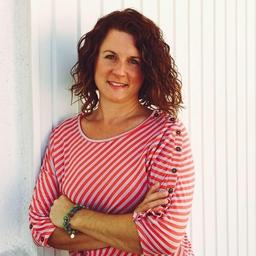 Pamela Turos on Muck Rack