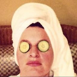Emma Waverman on Muck Rack