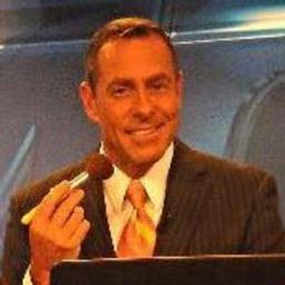 Chris Pisano on Muck Rack