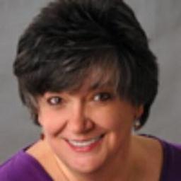 Joan Hellyer on Muck Rack