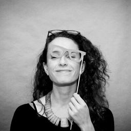 Molly Birnbaum on Muck Rack