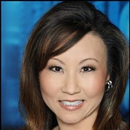 Judy Wang on Muck Rack
