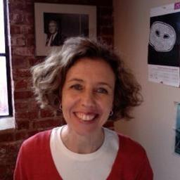 Lisa Sorg on Muck Rack