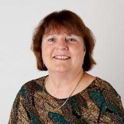 Linda Murphy on Muck Rack