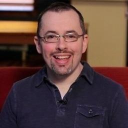 Michael Slezak on Muck Rack