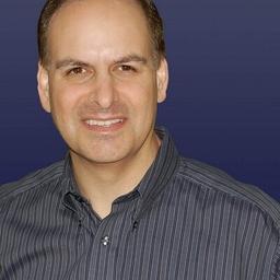 Evan Schwartz on Muck Rack