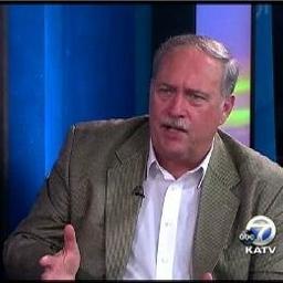 John Brummett on Muck Rack