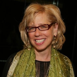 Debra Levine on Muck Rack