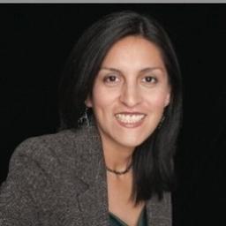 Esther Cepada on Muck Rack
