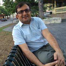Zia Ur Rehman on Muck Rack