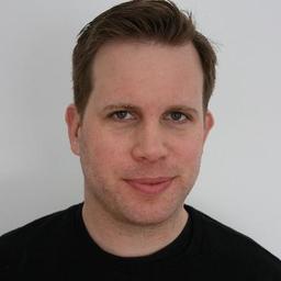 Doug McIntyre on Muck Rack