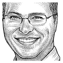 Erik Holm on Muck Rack