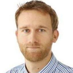 Michael Gehlken on Muck Rack