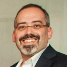 Yuval Rosenberg on Muck Rack