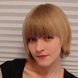 Jill Fehrenbacher on Muck Rack