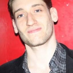 "David ""DM"" Levine on Muck Rack"