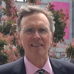Stephen Smith on Muck Rack
