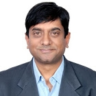 Anand Datla on Muck Rack