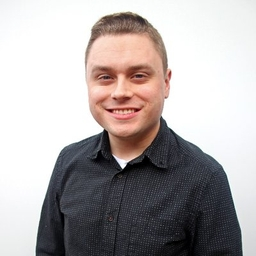 Josh McConnell on Muck Rack