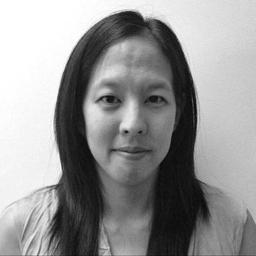 Andrea Hsu on Muck Rack