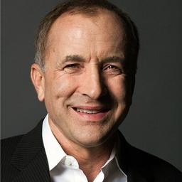 Michael Shermer on Muck Rack