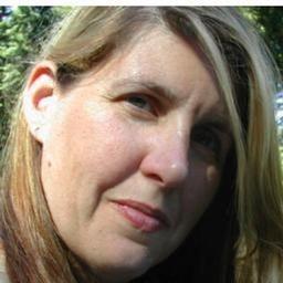 Janet Stemwedel on Muck Rack